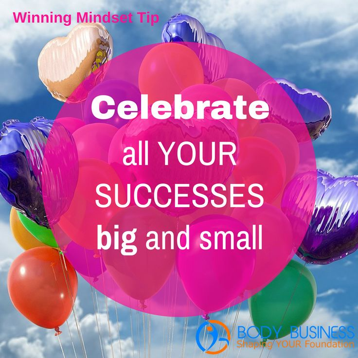 Are YOU celebrating your successes? We do in my Shape Shift Session Classes, in my group on-line programs, and with my 1-on-1 clients. If you ONLY celebrate your BIG accomplishments, you will never learn how important the small steps are. Small steps are what leads to the BIG steps - the BIG ACCOMPLISHMENTS and goals. Celebrate what you've accomplished - especially for what you never thought you would be capable of.