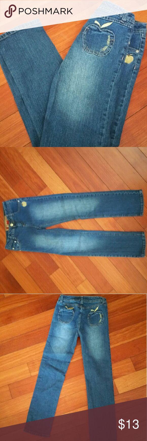Die besten 25  Apple bottom jeans Ideen auf Pinterest | 50er jahre ...