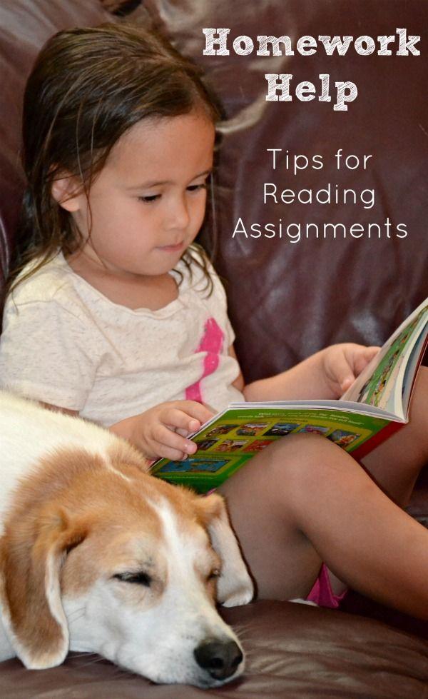 Online SignUp Blog by SignUp com  Teacher Tuesdays