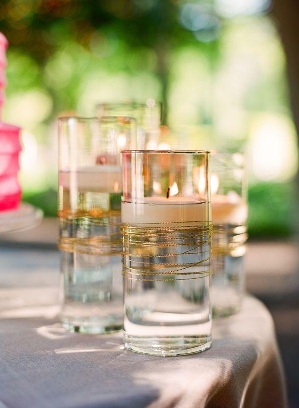 57 Best Clear Glass Vase Ideas Images On Pinterest Centerpiece Ideas Centerpieces And