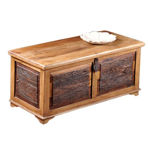 1000 Ideas About Blanket Box On Pinterest Trunk Coffee Tables Blanket Chest And Trunks