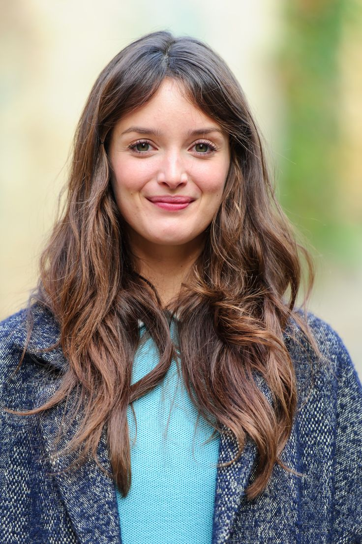 Charlotte Le Bon nudes (26 gallery), images Paparazzi, Twitter, braless 2019