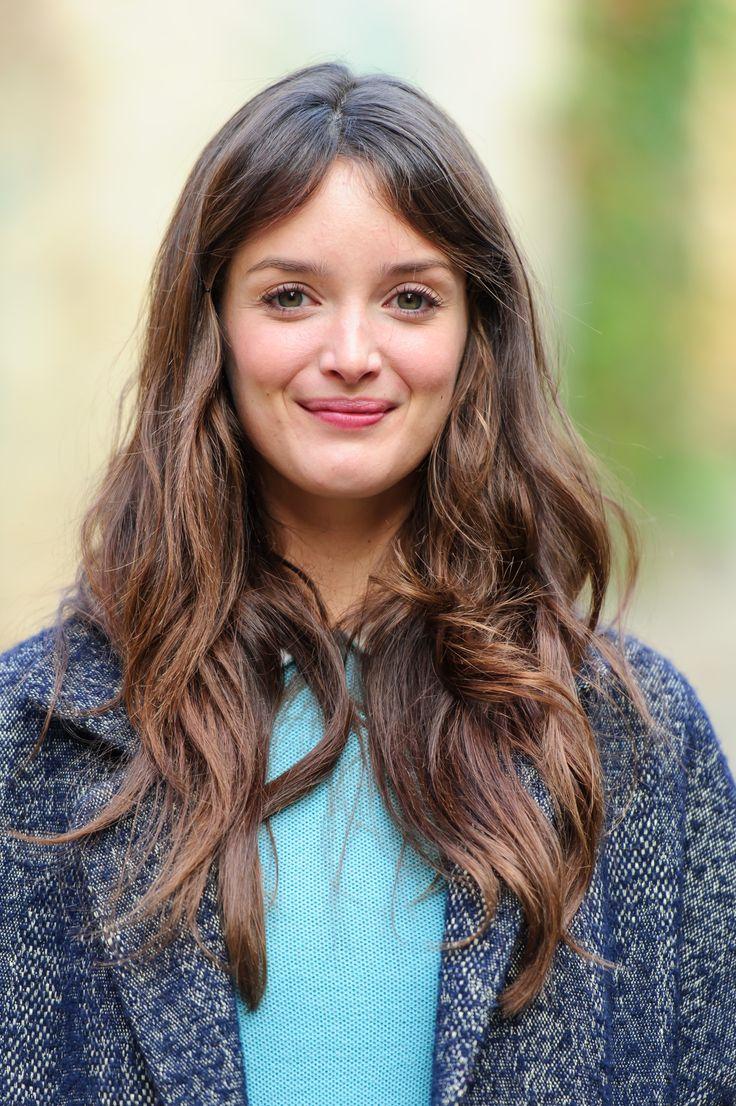Le CV beauté de Charlotte Le Bon | Glamour