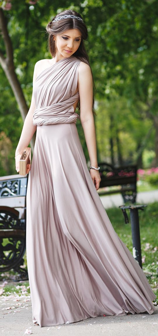 Wedding Guest Style
