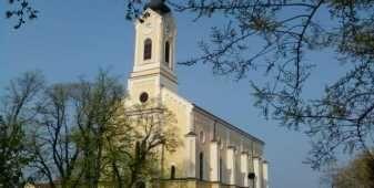 rk-templom-vaskut