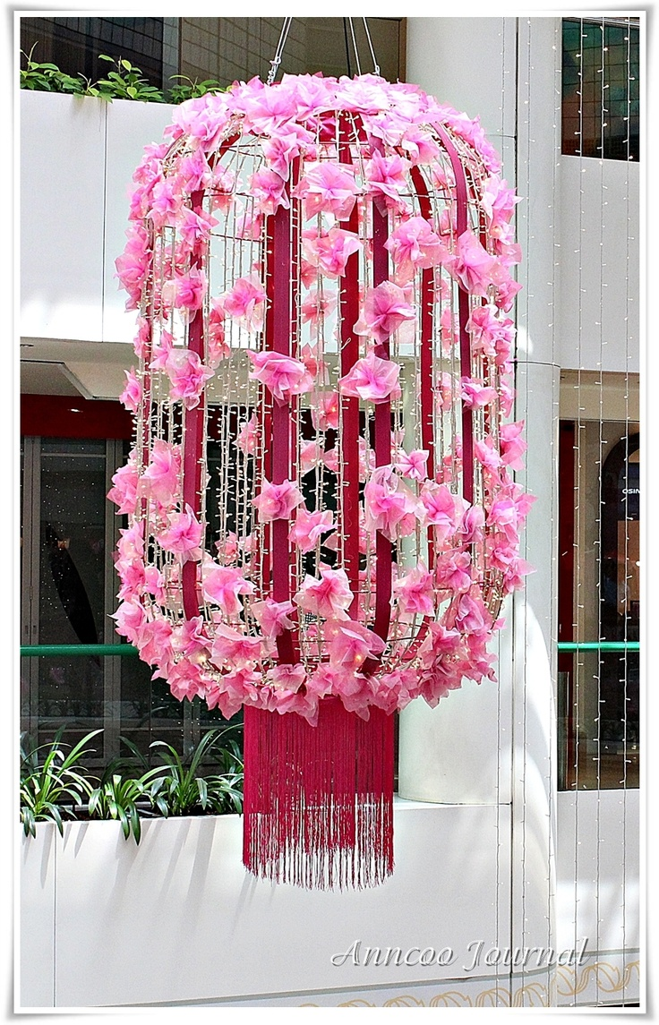 17 Best images about Chinese new year decoration on ...