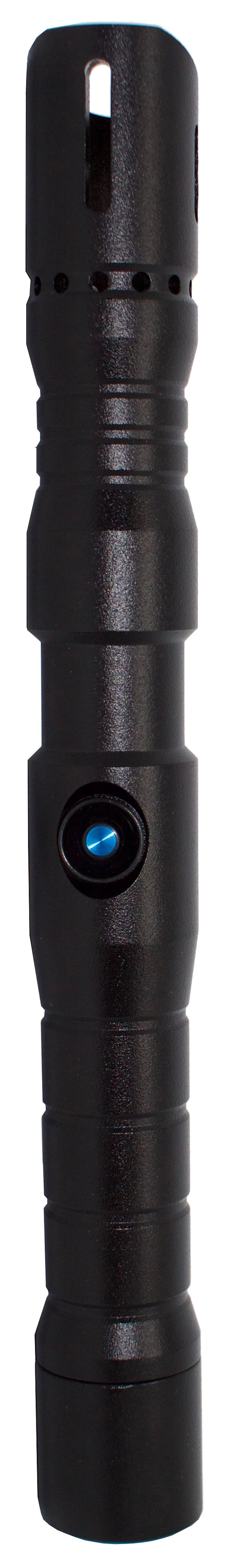 Sabre Laser conçu et fabriqué en France