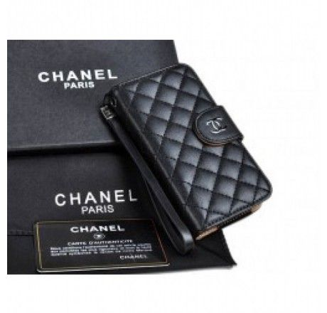 chanel iphone case 1000 images about chanel leather iphone 5 on 10355