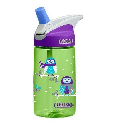 CamelBak Butelka eddy™ Kids Winter Owls - edycja limitowana https://pulcino.pl/camelbak/281-camelbak-butelka-eddy-kids-winter-owls-edycja-limitowana.html