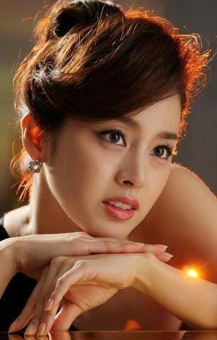 kim tae hee, beautiful korean생방송카지노생방송카지노 YOGI14.COM 생방송카지노생방송카지노 방송카지노생방송카지노 방송카지노생방송카지노
