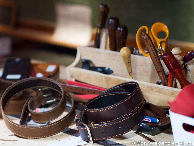 atelier-catherine-piernot-artisan-sellier-harnacheur-alsace
