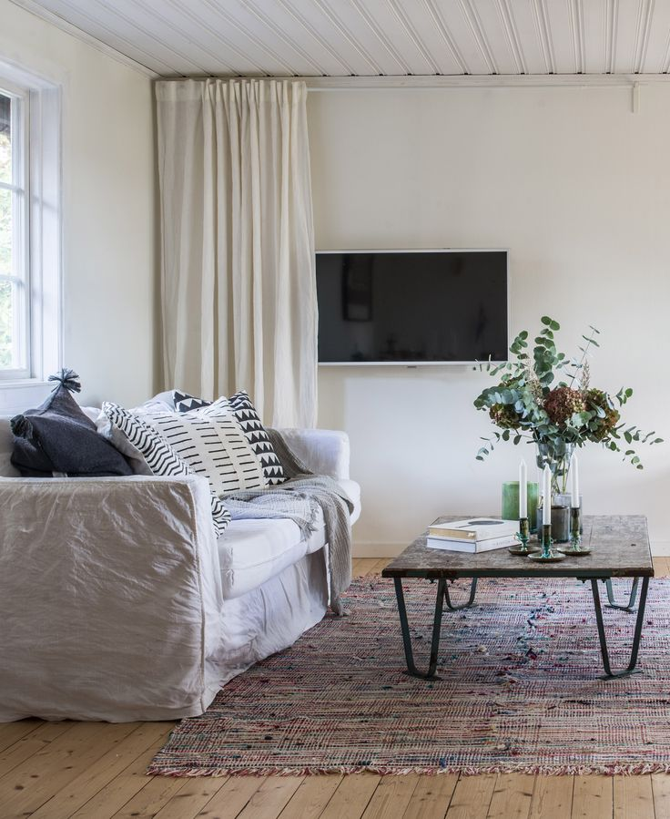 25 Best Ideas About Nordic Living Room On Pinterest: 17 Best Ideas About Scandinavian Living On Pinterest