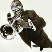 "Jungle Jim - ""Jimmy Trumpet"" (darklove.remix) by darklove. on SoundCloud"