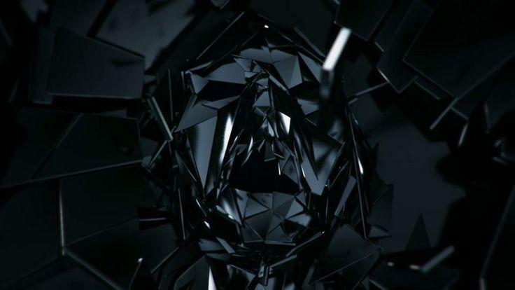 HAEZER - TWKD teaser From Lucan Visuals