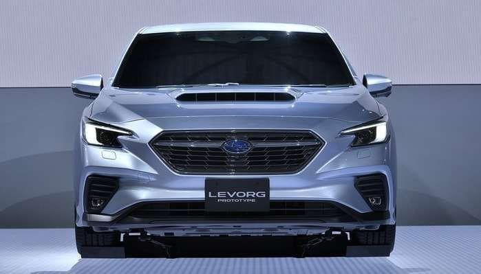 What Sti Ej20 Final Edition And New Subaru Levorg Reveal About Next Generation Wrx Sti Torque News Subaru Levorg Subaru Subaru Forester