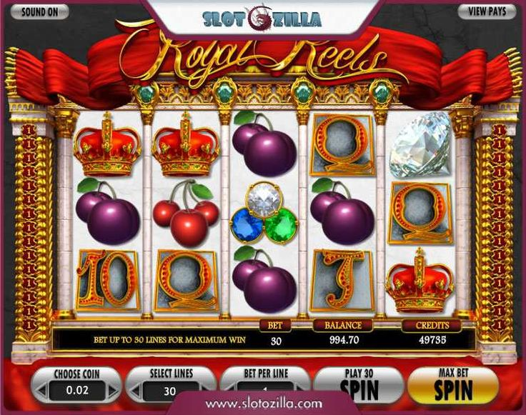 Free slot machine play no download