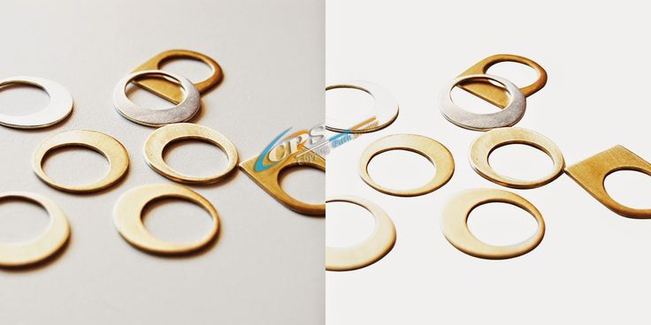 Clipping path service provider company: Specialist large quantity photoshop clipping path ...