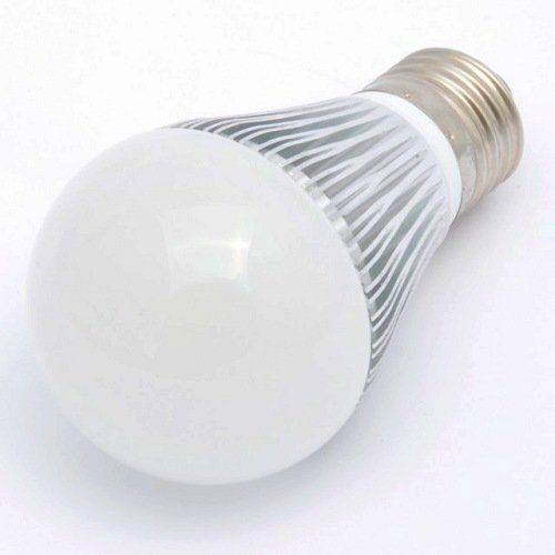LWS A19 LED Bulb, Warm White By Ledwholesalers, 1012ww at http://suliaszone.com/lws-a19-led-bulb-warm-white-by-ledwholesalers-1012ww/