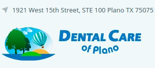 Teeth are one of the most important external organs of our body and it stays with us till we die.There is no doubt that you can come across dozens of dentist around Plano  professionals. However, you would do better to choose somebody who is located near your home or office. Visit Here:-https://goo.gl/iPyfh8