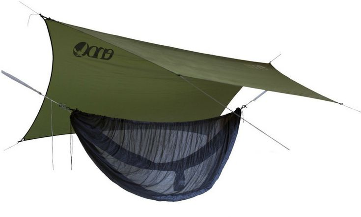best camping hammock tents for ultralight backpacking #campinghammock