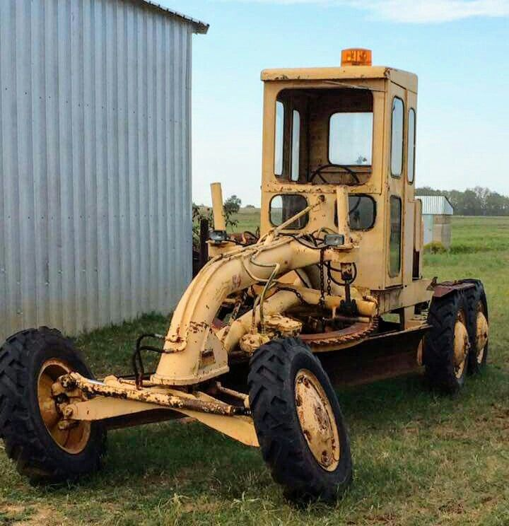 A C D C Cf Dc D Eb Bede Motor Grader Heavy Equipment on Allis Chalmers Wd 12 Volt Wiring Diagram