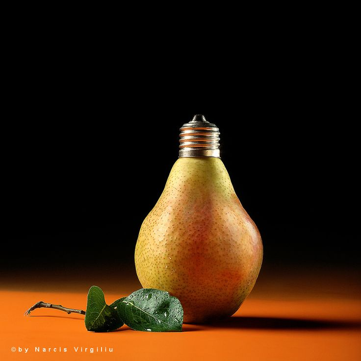 Bizarre Still Life – Light… © Photography by Narcis Virgiliu www.narcisvirgiliu.ro