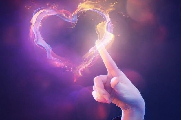 REAL BLACK MAGIC LOVE SPELL TO GET A LOST LOVER BACK.  27810648040