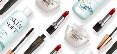 Shop my Avon eStore for all of your makeup, fragrance & skincare needs! #AvonRep