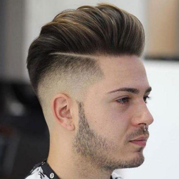 The 60 Best Short Hairstyles For Men Improb Mens Haircuts Short Mens Modern Hairstyles Mens Hairstyles Short