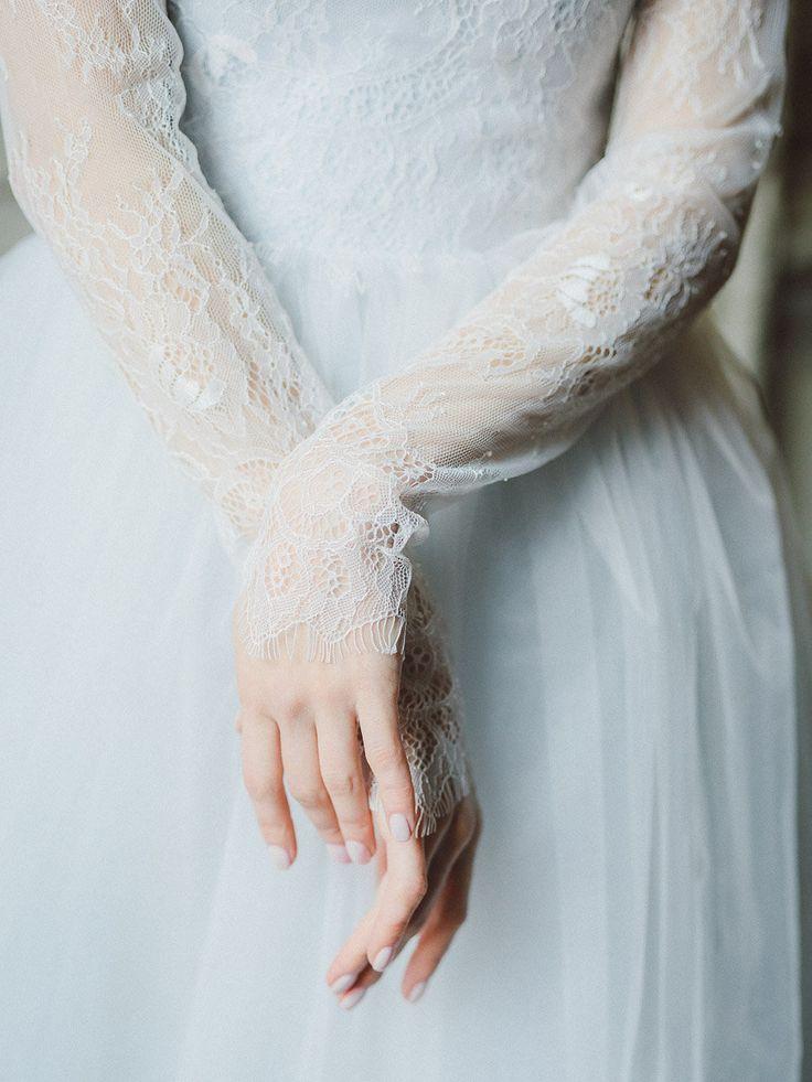 717 best Wedding Bells images on Pinterest | Wedding frocks ...