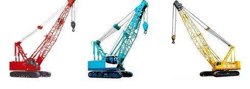 Crawler #cranes for sale | Australia