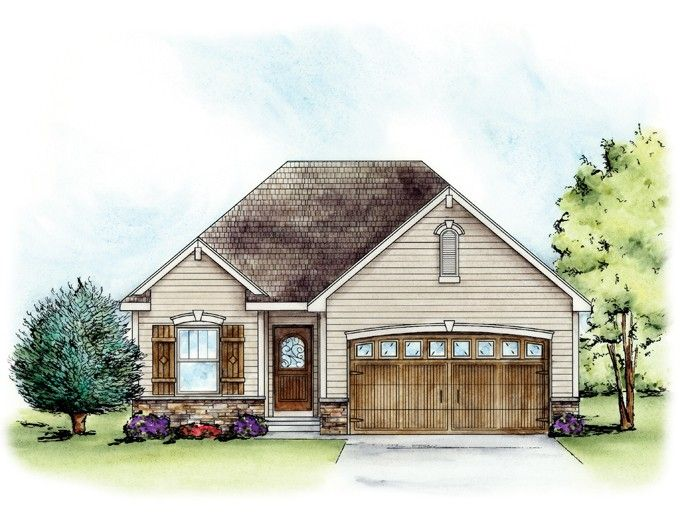 French Country House Plans: 1000+ Ideas About French Country House Plans On Pinterest