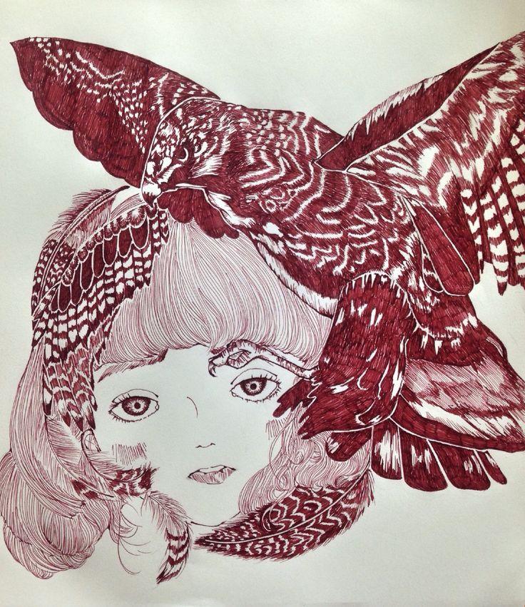 illustlation