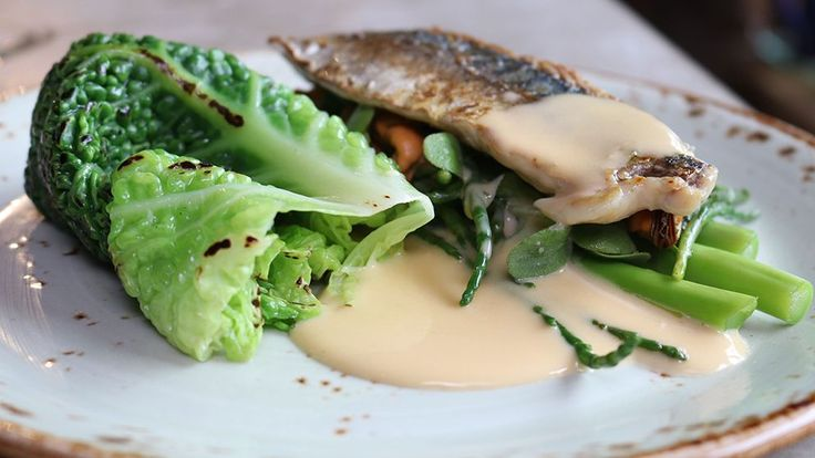 25+ bästa Beurre blanc idéerna på Pinterest   Lasagne de ...
