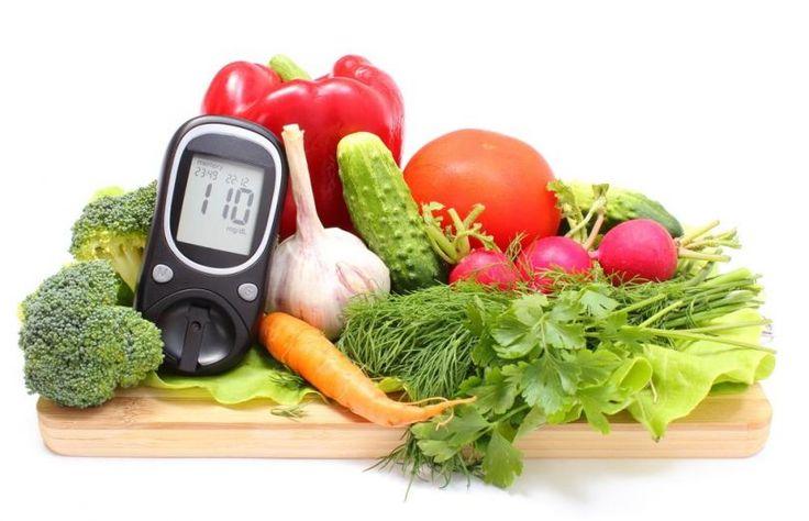 CLIQUE AQUI! Alimentos essenciais para controlar a Diabete Controlar a Diabete - Sabemos muito bem que fazer o controle da diabete não é tão fácil como muitas pessoas pensam, mas hoje em dia já encontramos alguns... http://saudenocorpo.com/alimentos-essenciais-para-controlar-diabete/