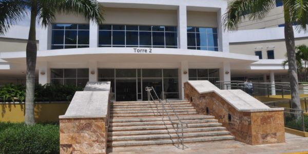For Lease City View Plaza I Ii Prime Office Space Guaynabo Puerto Rico Commercial Residential Industri Industrial Real Estate Office Space City View