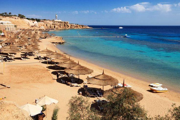 Inverno al caldo: le mete più convenienti secondo TripAdvisor | SiViaggia