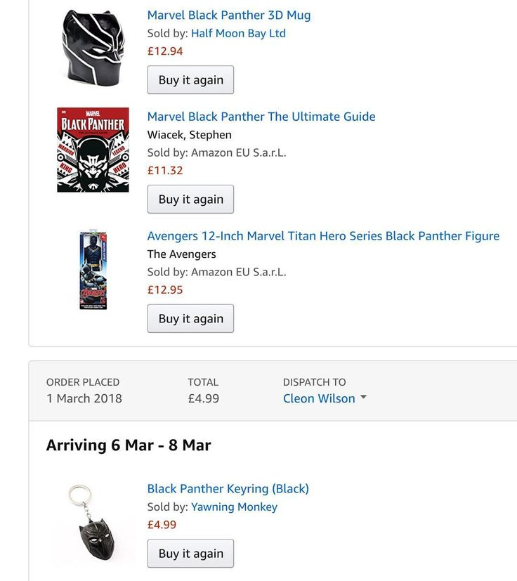 Snow morning social family!  I told you all I still cant get enough of The #BlackPantherMovie so I bought a few collectibles! There are a few more than it the picture too including my pre-order of the extended blue ray DVD. #WeDontPlay #WakandaForever #bodaciouslyblack