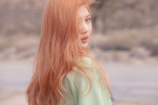 New member Yeri to join Red Velvet for upcoming comeback with album 'Ice Cream Cake' | allkpop.com