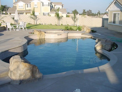 32 best swimming pool design images on pinterest pools for Basic swimming pool designs