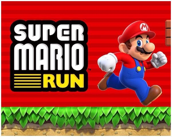 Super Mario Run Release Date: Paid App Out Dec. With Three Game Modes? - http://www.morningledger.com/super-mario-run-release-date-paid-app-out-dec-with-three-game-modes/13102950/