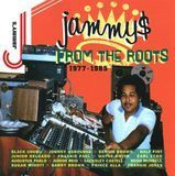 Jammy$ from the Roots: 1977-1985 [CD]