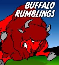 Awesome Buffalo Bills blog. (Jeff loves Buffalo Bills)