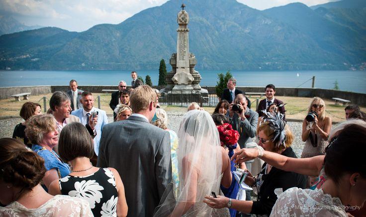 https://mybestweddingsinitaly.files.wordpress.com/2014/03/wedding-st-abbondio-church-mezzegra-006.jpg