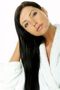 Great confidence with #HairExtensions. You can purchase affordable price. Offer limited! http://goo.gl/FVcKQy