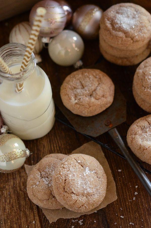 Spice cake mix oatmeal cookie recipe