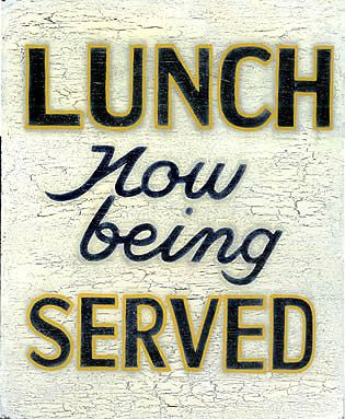 Will lunch and refreshments be provided?  Refreshments, such as coffee and water, will be provided inside the Norris Conference Center. eAgent Pass holders will have the opportunity to get outside and check out  great lunch spots in CityCentre during the lunch break. VIProducer Pass holders will be treated to a delicious lunch in the Magnolia Room while they are Enlightened by our VIP Luncheon Keynote Speaker.