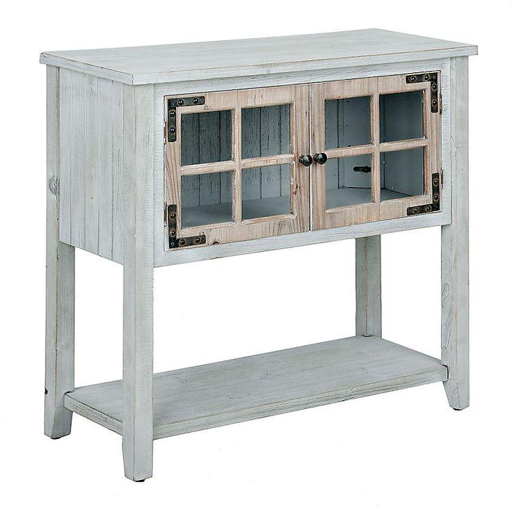 51 besten Furniture.recycle.wood Bilder auf Pinterest | Arquitetura ...