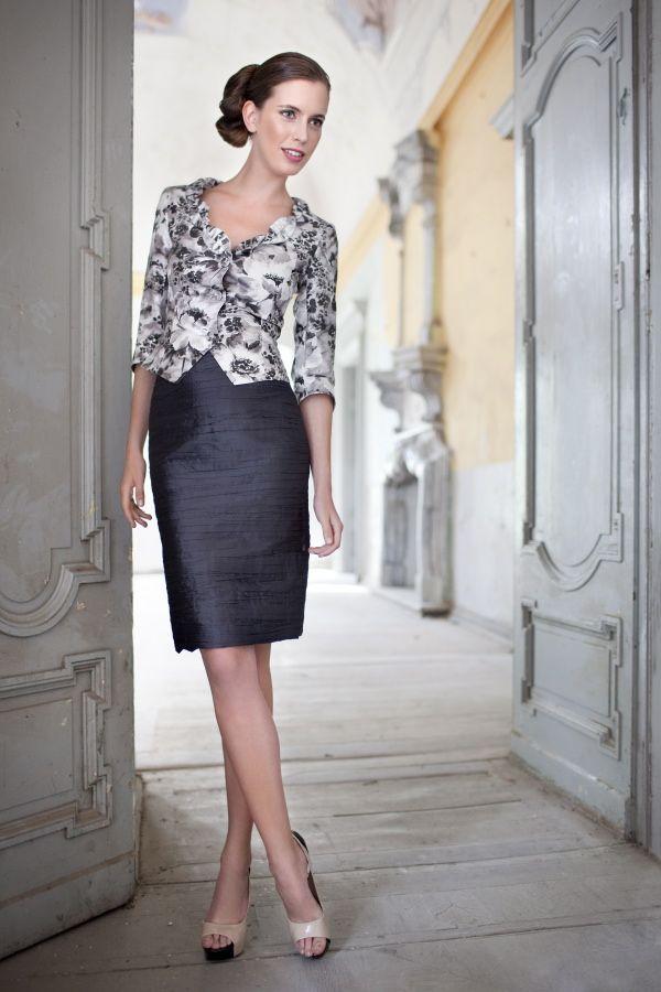 paule vasseur entrepreneuress 2 fashion beautiful. Black Bedroom Furniture Sets. Home Design Ideas