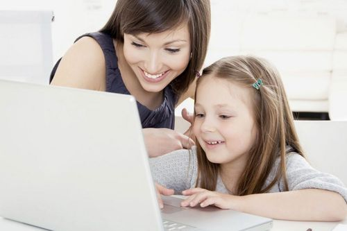 Same Day Unsecured Loans: Collateral Free Cash Borrowing Within 24 Hours..................... www.getpayday-loans.tumblr.com/post/105597265404/collateral-free-cash-borrowing-within-24-hours